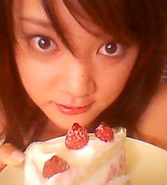 image/sakuragumi-2005-09-20T17:52:42-1.jpg