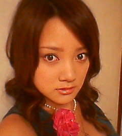 image/sakuragumi-2005-09-22T17:26:25-1.jpg