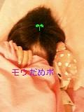 image/sakuragumi-2005-09-24T23:00:49-1.jpg
