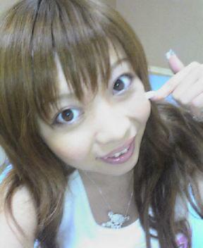 image/sakuragumi-2005-09-29T00:19:13-1.jpg