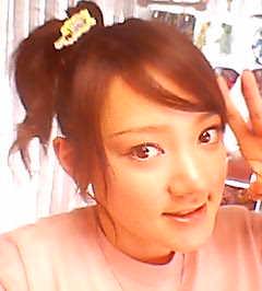 image/sakuragumi-2005-10-01T20:35:53-1.jpg