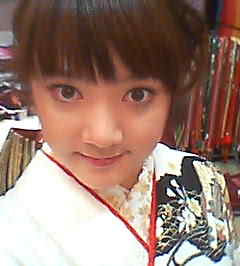 image/sakuragumi-2005-10-03T21:54:58-1.jpg
