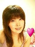 image/sakuragumi-2005-10-09T18:51:47-1.jpg