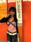 image/sakuragumi-2005-10-14T18:53:11-1.jpg