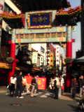 image/sakuragumi-2005-10-14T18:53:11-2.jpg