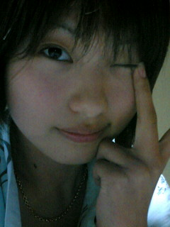 image/sakuragumi-2005-10-18T16:34:54-2.JPG