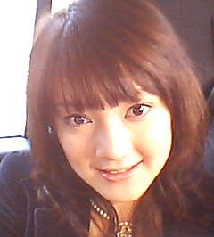image/sakuragumi-2005-10-23T10:39:39-1.jpg