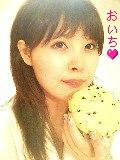 image/sakuragumi-2005-10-29T22:13:28-1.jpg