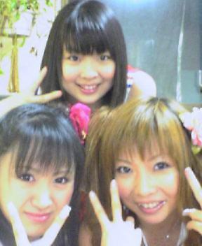 image/sakuragumi-2005-11-04T23:20:40-1.jpg