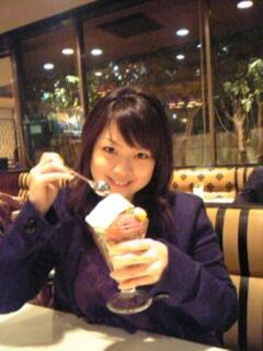 image/sakuragumi-2005-11-06T22:17:11-1.jpg