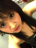 image/sakuragumi-2005-11-07T21:18:54-1.jpg