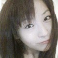 image/sakuragumi-2005-11-09T00:40:33-1.jpg
