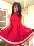 image/sakuragumi-2005-11-10T11:01:14-1.jpg