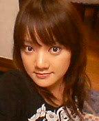 image/sakuragumi-2005-11-12T20:32:15-1.jpg