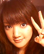 image/sakuragumi-2005-11-15T14:28:07-1.jpg