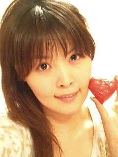 image/sakuragumi-2005-11-20T15:36:41-2.jpg