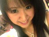image/sakuragumi-2005-12-02T16:42:36-1.jpg