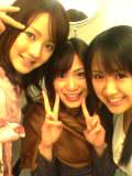 image/sakuragumi-2005-12-05T09:45:43-1.jpg