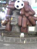 image/sakuragumi-2005-12-05T09:45:44-2.jpg