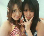 image/sakuragumi-2005-12-05T16:07:38-1.jpg