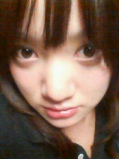 image/sakuragumi-2005-12-13T22:00:10-1.jpg