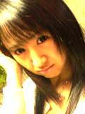 image/sakuragumi-2005-12-14T20:41:30-1.jpg