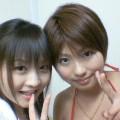 image/sakuragumi-2005-12-18T17:19:35-1.jpg