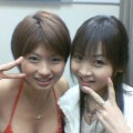 image/sakuragumi-2005-12-18T17:19:35-2.jpg