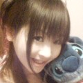 image/sakuragumi-2005-12-25T14:02:50-2.jpg