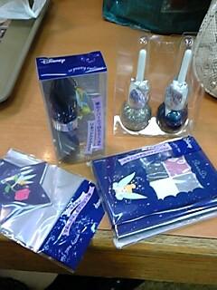 image/sakuragumi-2005-12-29T21:16:05-1.jpg