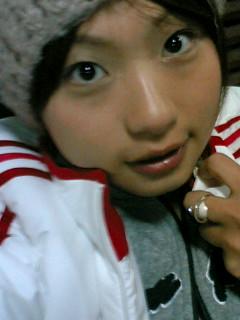 image/sakuragumi-2005-12-30T16:51:02-1.JPG