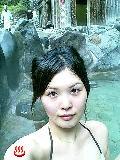 image/sakuragumi-2005-12-30T18:39:08-1.jpg