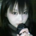 image/sakuragumi-2005-12-30T18:52:22-1.jpg