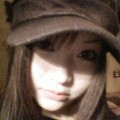 image/sakuragumi-2005-12-31T05:12:11-1.jpg