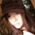 image/sakuragumi-2005-12-31T05:12:11-2.jpg