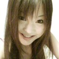 image/sakuragumi-2006-01-01T02:06:53-1.jpg