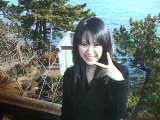 image/sakuragumi-2006-01-01T17:51:57-1.jpg