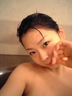 image/sakuragumi-2006-01-02T22:45:41-1.jpg