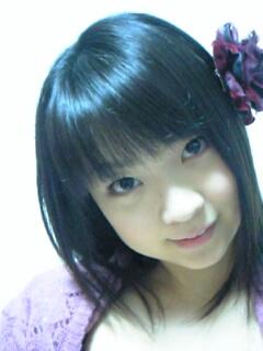 image/sakuragumi-2006-01-07T19:58:07-1.jpg