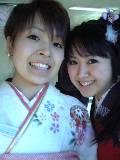 image/sakuragumi-2006-01-09T19:53:17-2.JPG