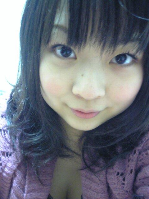 image/sakuragumi-2006-01-11T18:59:19-1.jpg