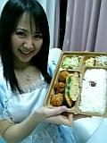 image/sakuragumi-2006-01-18T20:56:54-1.jpg