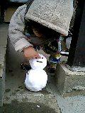 image/sakuragumi-2006-01-24T14:46:37-2.jpg