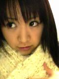 image/sakuragumi-2006-01-27T04:23:49-1.jpg