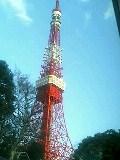 image/sakuragumi-2006-01-27T07:42:36-1.jpg