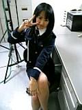 image/sakuragumi-2006-01-27T23:11:11-1.jpg