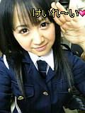 image/sakuragumi-2006-01-28T20:20:54-1.jpg