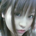 image/sakuragumi-2006-01-29T23:16:01-1.jpg