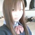 image/sakuragumi-2006-02-01T18:40:07-1.jpg