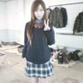image/sakuragumi-2006-02-01T18:40:52-1.jpg
